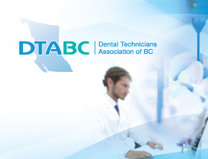 Dental Technicians Association of BC